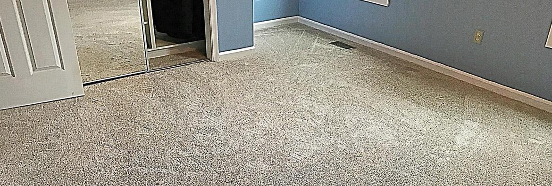 Carpet Installation by Royal Flooring
